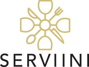 Serviini_logo