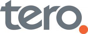 tero_logo
